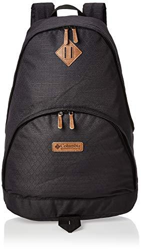 Columbia Modèle Classic Outdoor, Sac à Dos, 20 L, Noir (Black), 1719901