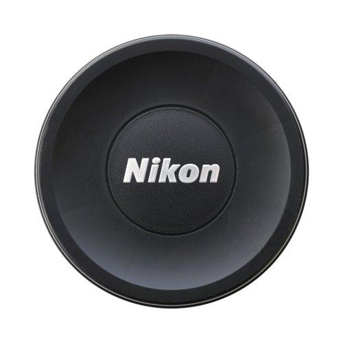 Nikon - Copri obiettivo per AF-S 14-24/2.8