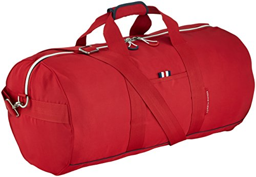 Tommy Hilfiger Newport WW50103 Rosso 75.0 liters