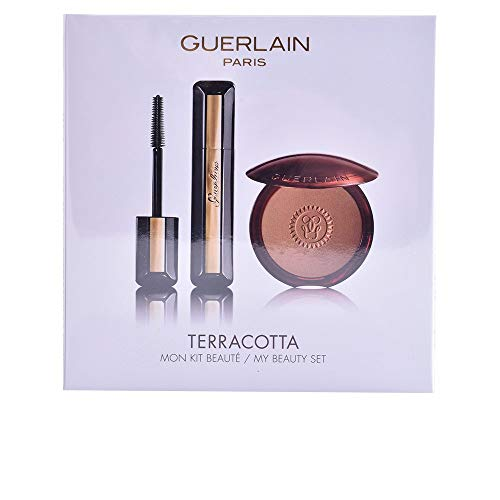 Guerlain Prebase, 1er Pack(1 x 100 g)