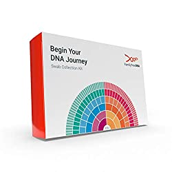small FamilyTreeDNA – DNA Test Family Finder – Genetic testing to determine your family tree