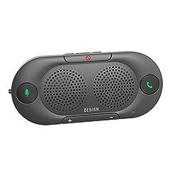 BK06 Kfz Bluetooth V5.0