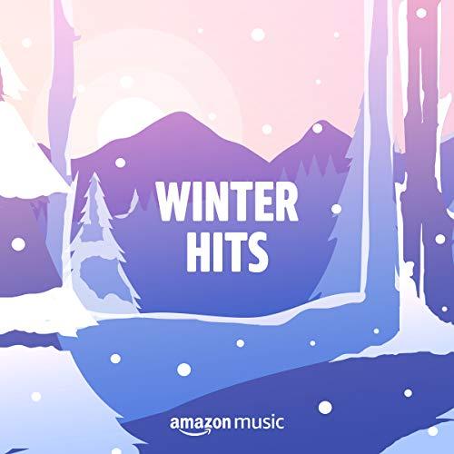 Winter-Hits