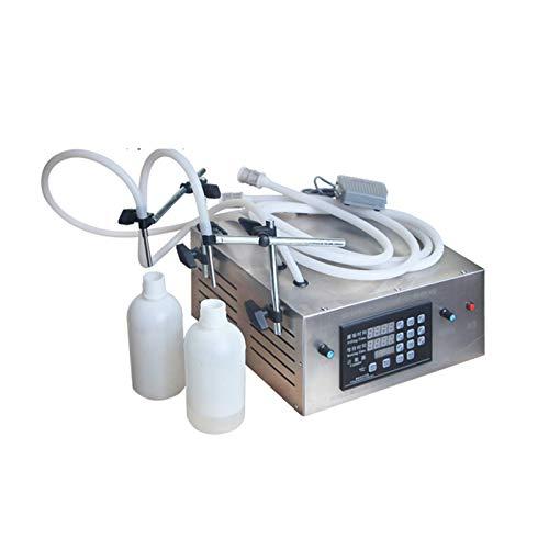 NBVCX Piezas de maquinaria Máquina de llenado de líquidos Máquina de llenado Líquido limpiaparabrisas Líquido limpiaparabrisas Alcohol de Bebidas Líquido limpiaparabrisas