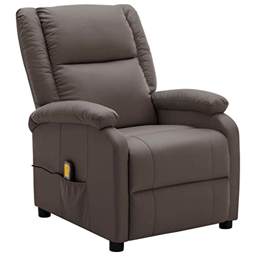 fauteuil relax cdiscount