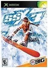 SSX 3 [Xbox]