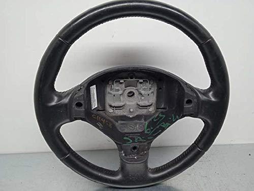 Volante P 308 3 RADIOS96598451ZD 96598451ZD (usado) (id:otolp844346)