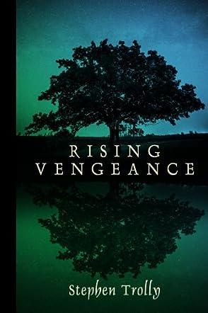 Rising Vengeance