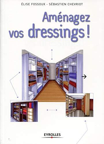 ¡Organiza tus armarios!