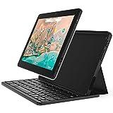 Lenovo 10e Chromebook Tablet - 82AM0005SP