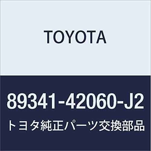 Genuine Toyota Parts - Popular brand 89341-42060-J2 Online limited product Ultrasonic Sensor