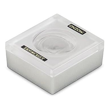 ONZOW ZeroDust - Stylus Cleaner