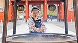 Virtually explore and shop in Tokyo's Asakusa