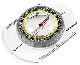 Brunton - TruArc 3 - Base Plate Compass