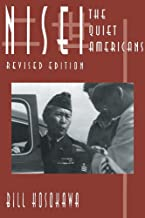 Nisei: The Quiet Americans, Revised Edition