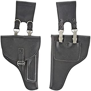 Best beretta 1934 holster Reviews