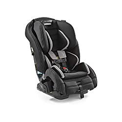 Image of Baby Jogger City View Space...: Bestviewsreviews