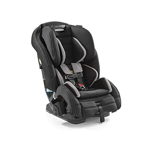 Baby Jogger City View Space Saving All-in-One Car Seat $179.99 (40% Off)
