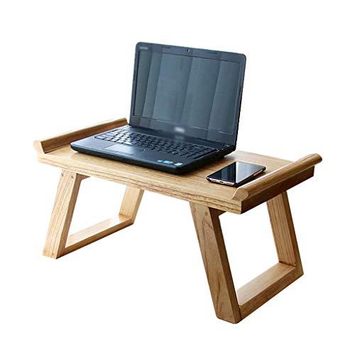 Tables Tatami Basse Basse D'ordinateur Baie Vitrée Lit Basse en Bois Massif Accueil Créatif Petite Basse Salon D'appoint Créatif Basses