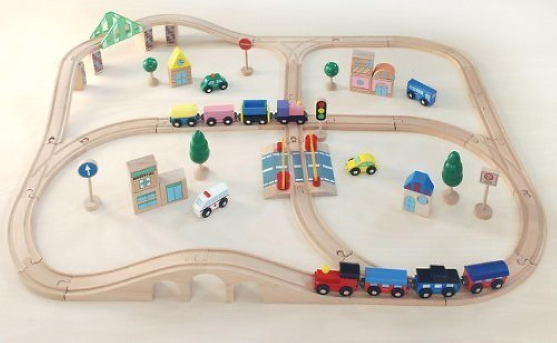 precios mas baratos Daiwa rail train set set set (Advanced) (japan import)  tienda de descuento