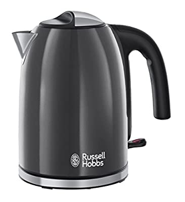 Russell Hobbs Colours Plus Kettle from Russell Hobbs