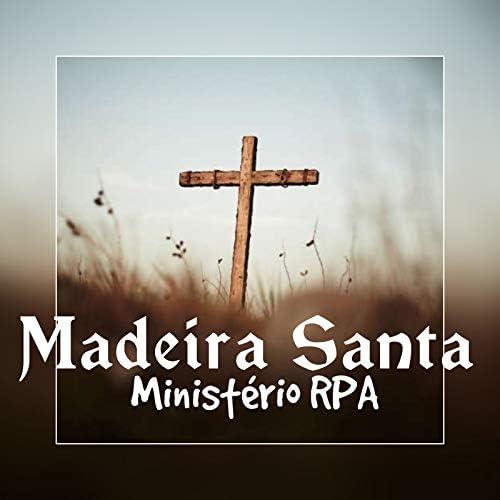 Ministério RPA