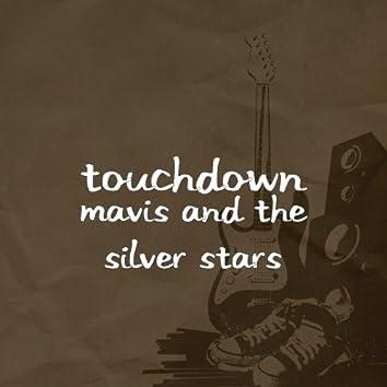 Mavis and the Silver Stars