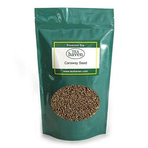 Caraway Seed Herb Tea Carum Carvi Herbal Remedy - 2 oz bag