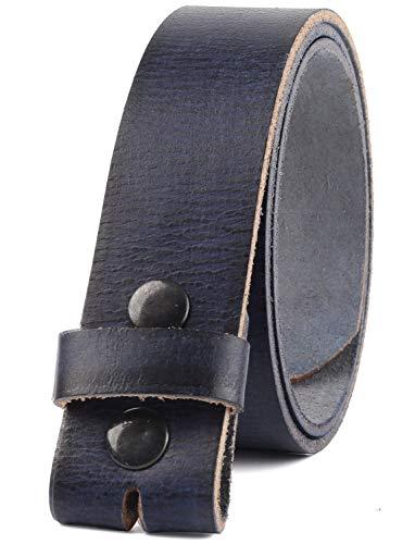 Opiniones y reviews de Fabricación de cinturones más recomendados. 7