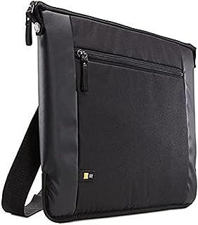 Case Logic INT-115 Intrata 15.6-Inch Laptop Bag Black