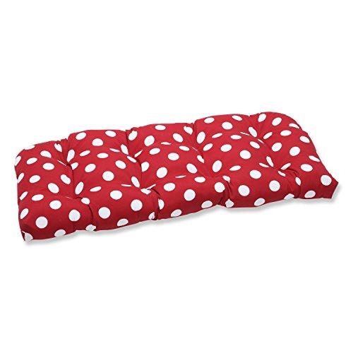 Banco 2 Plazas marca Pillow Perfect