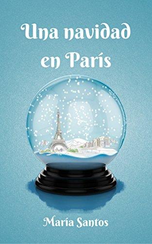Una navidad en París