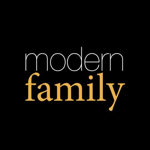 Modern Family Band