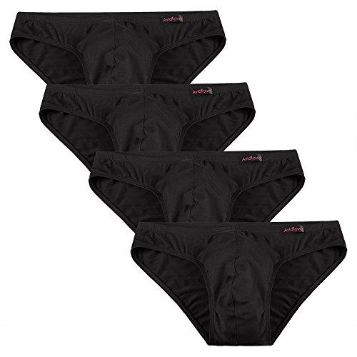 Best Avidlove Mens Underwears