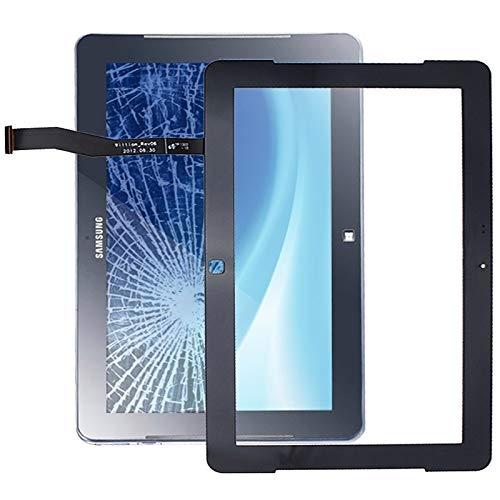 Senden Nach-Test IPartsBuy for Samsung XE500T1C-A01CN Touch Screen Digitizer Zubehör