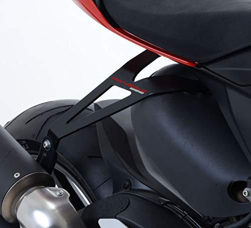 R & G Auspuff Aufhänger für Ducati Panigale 959'16