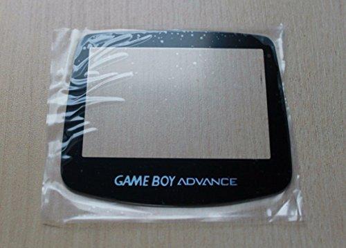 Ersatzglas für Game Boy Advance GBA System