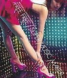 FREE FREE/SUPER MUSIC MAKER(DVD付)