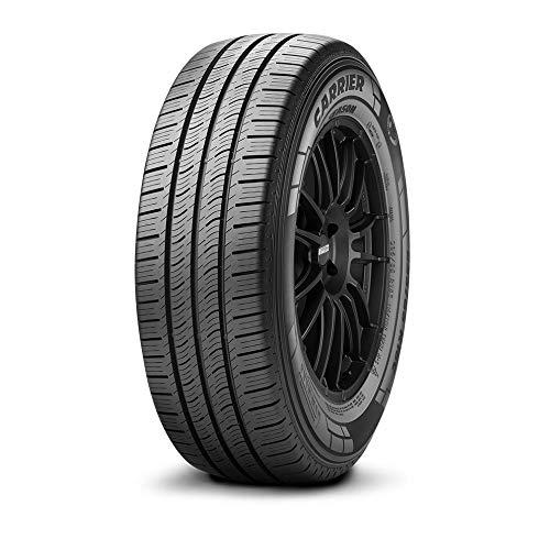 Pirelli Carrier All Season M+S - 205/65R16 107T - Pneumatico 4 stagioni