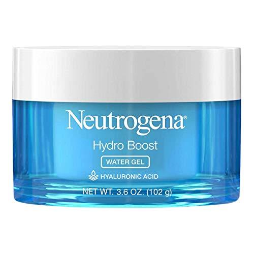 toner facial neutrogena;toner-facial-neutrogena;Toner;toner-electronica;Electrónica;electronica de la marca Neutrogena