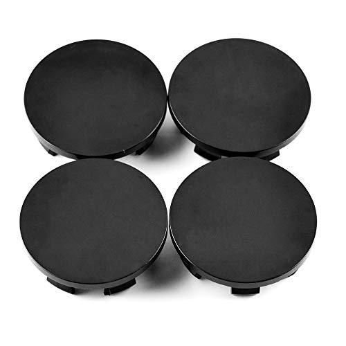center caps for wheels impala - 9