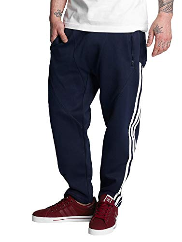 adidas Herren NMD Trackpants Hose, Mehrfarbig - (Tinley), L