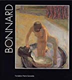 Pierre Bonnard / Broche