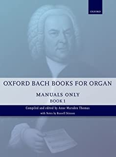 Best thomas organ manual Reviews