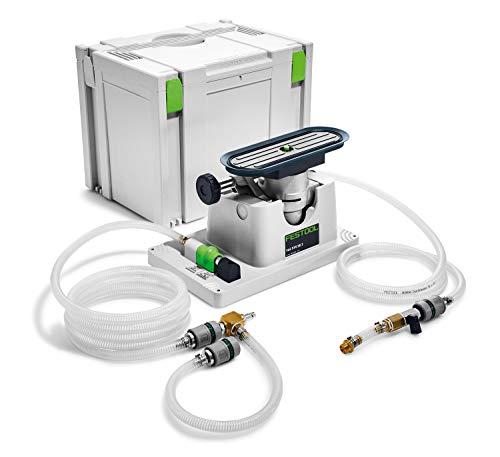 FESTOOL 580062 Vakuumpumpe und Spanneinheit VAC SYS SE 2