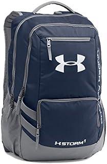 8875060f1b54 Amazon.com  Under Armour - Backpacks   Luggage   Travel Gear ...