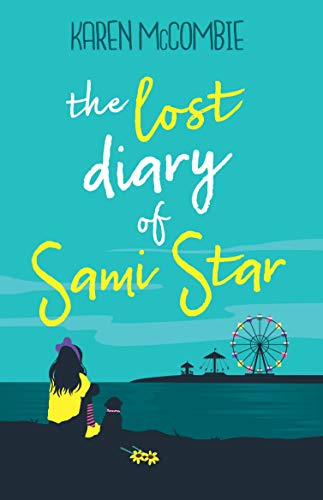 Lost Diary Of Sami Star