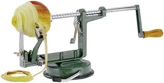 Westmark Dream Apple Peeler, one Size, Grey