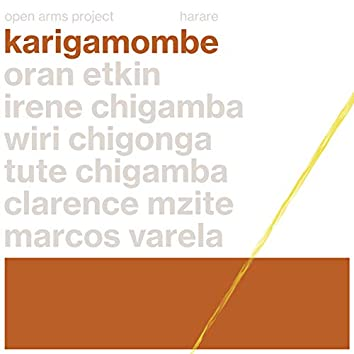 The Tribute: Karigamombe
