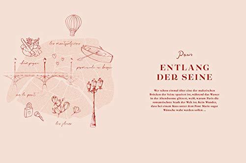 Verliebt in Paris: Rezepte und Geschichten - 4